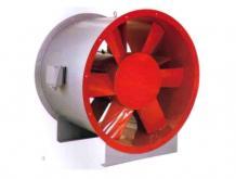 离心式风机的叶轮能量和噪声指标